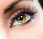 permanent-makeup-augen2