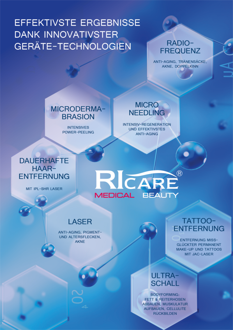 ricare-medical-beauty-imagesite2