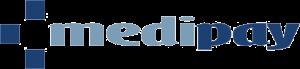 medipay_logo-300x69