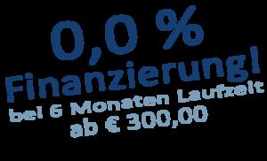 ricare-dettingen-0%-finanzierung