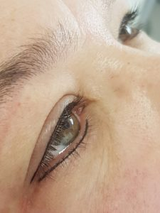 ricare-dettingen-permanent-make-up-wimperkranz