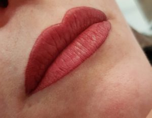 ricare-dettingen-permanent-make-up-lippen2