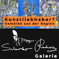 slavko-radisic-galerie-kunstliebhaber-ricare