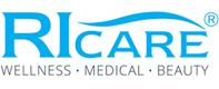 Ricare Wellness Medical Beauty
