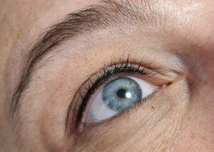 ricare-dettingen-permanent-make-up-eyeliner-oben