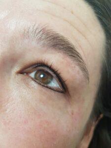 ricare-dettingen-permanent-make-up-eyeliner-oben-wimperkranz-unten