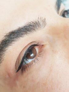 ricare-dettingen-permanent-make-up-eyeliner-oben2