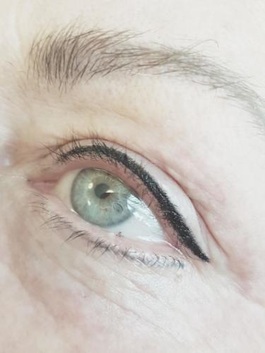 ricare-dettingen-eyeliner-oben1-12-2019