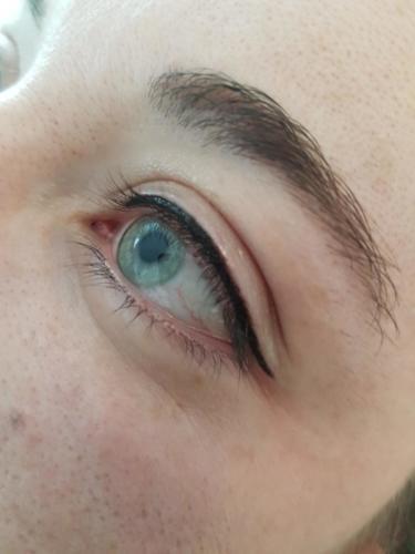 ricare-dettingen-eyeliner-oben2-12-2019