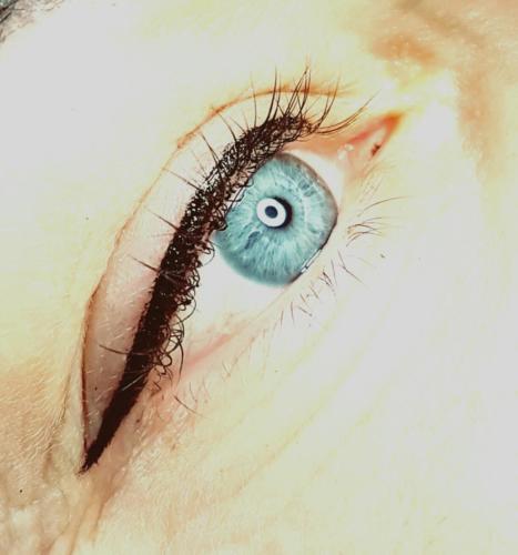 ricare-dettingen-eyeliner-oben3-12-2019