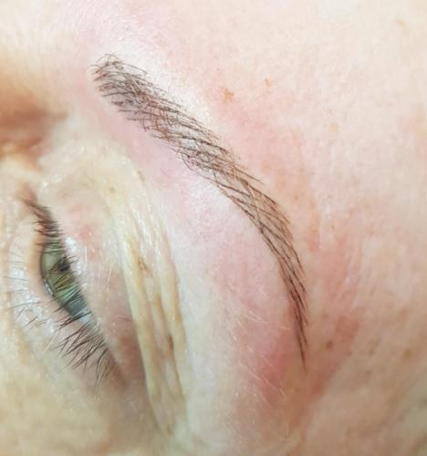 ricare-dettingen-permanent-make-up-augenbrauen1