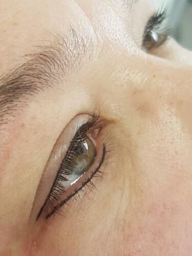 ricare-dettingen-permanent-make-up-wimpernkranz-oben-und-unten