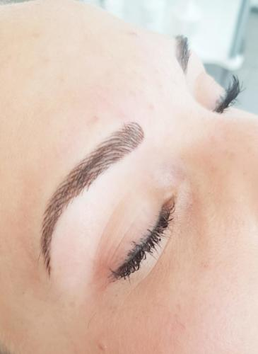 ricare-dettingen-permanent-make-up9