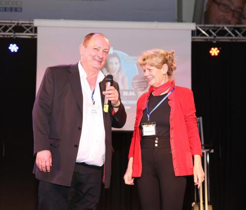 ricare-dettingen-frauenmesse2017-10