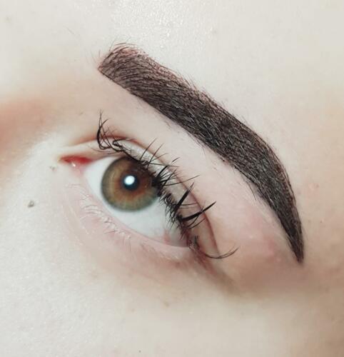 ricare-dettingen-permanent-make-up-augenbrauen-schattierung