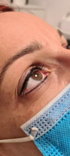 ricare-dettingen-permanent-make-up-eyeliner-oben-wimpernkranz-unten