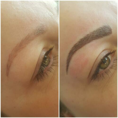 ricare-dettingen-permanent-make-up-korrektur-fremdarbeit-augenbrauen