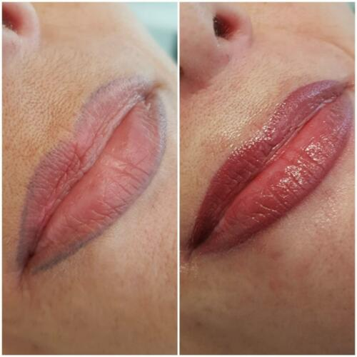 ricare-dettingen-permanent-make-up-korrektur-fremdarbeit-lippenkontur