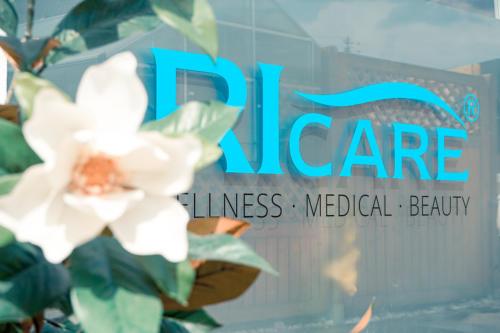 ricare-dettingen-wellness-medical-beauty
